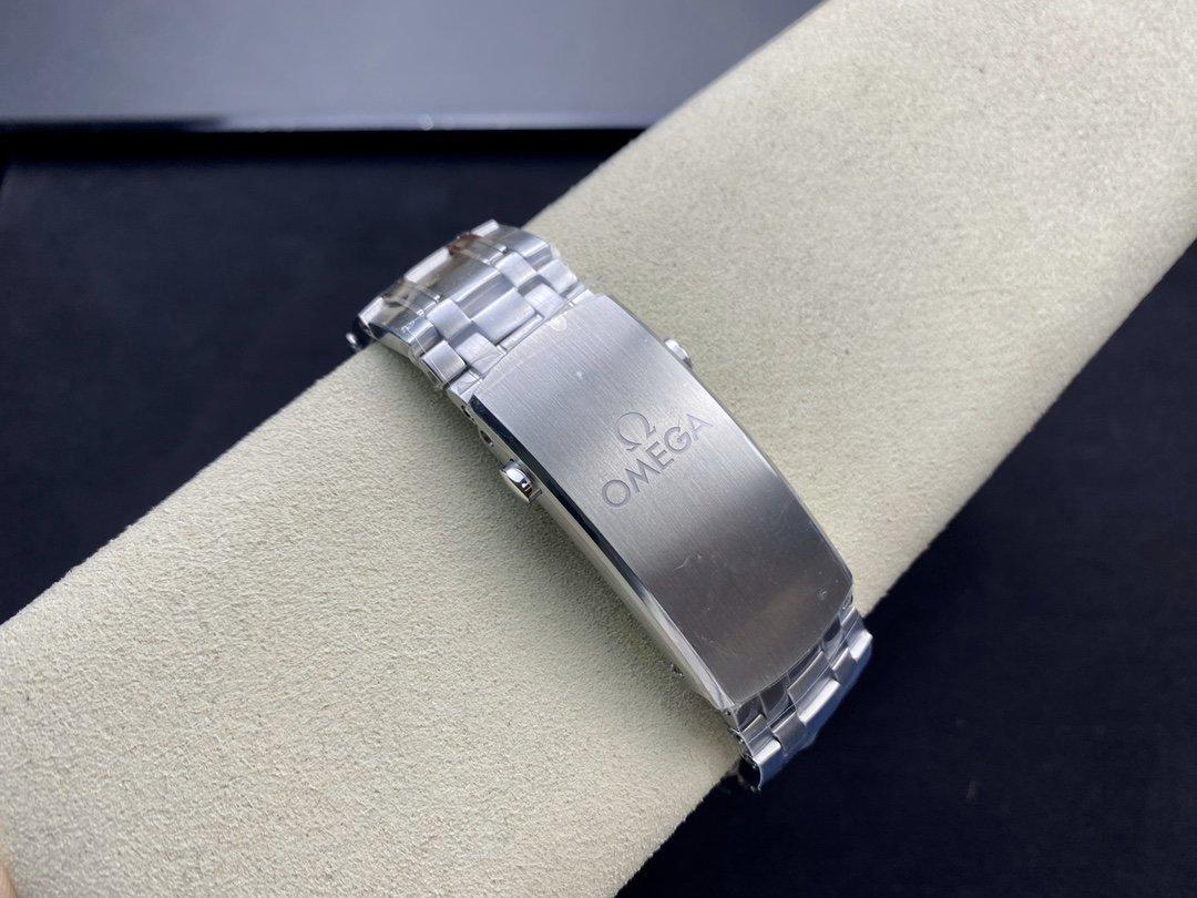 VS 高仿歐米茄 海馬300 米 42MM複刻手錶