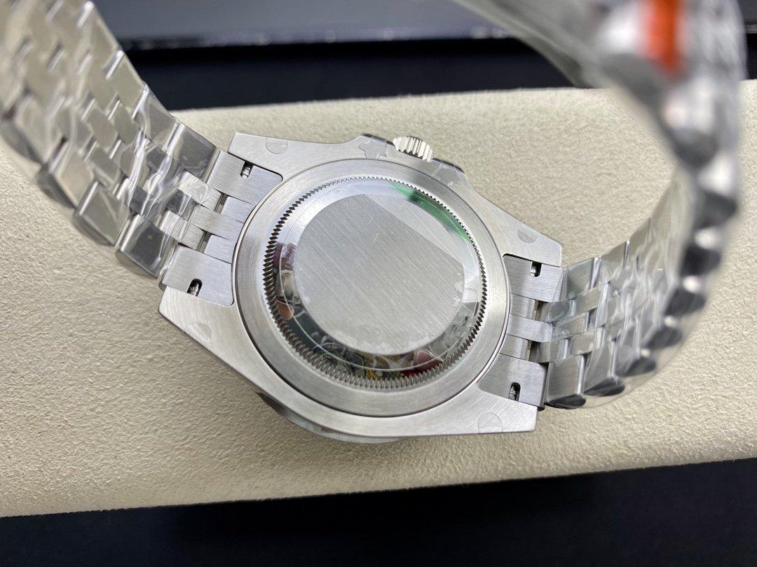"GMF勞力士316鋼""格林尼治""全系列複刻手錶"