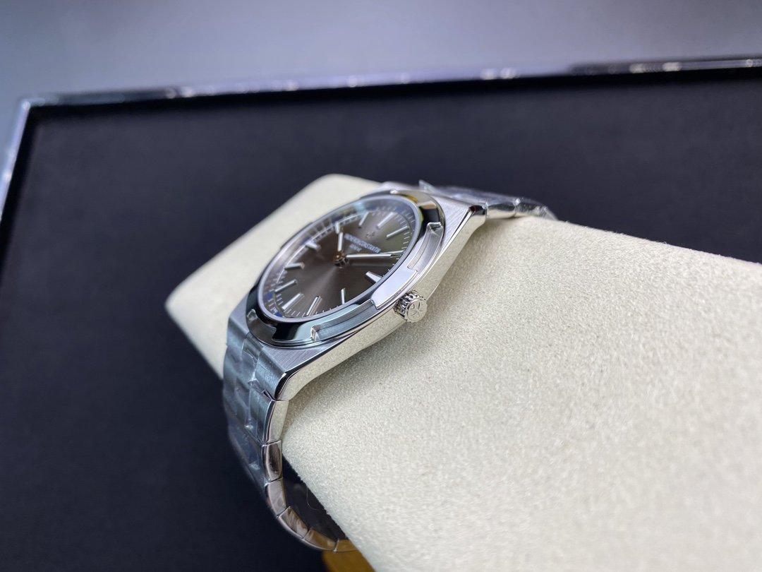 XF廠江詩丹頓VC縱橫四海超薄2000V型號40MM複刻手錶