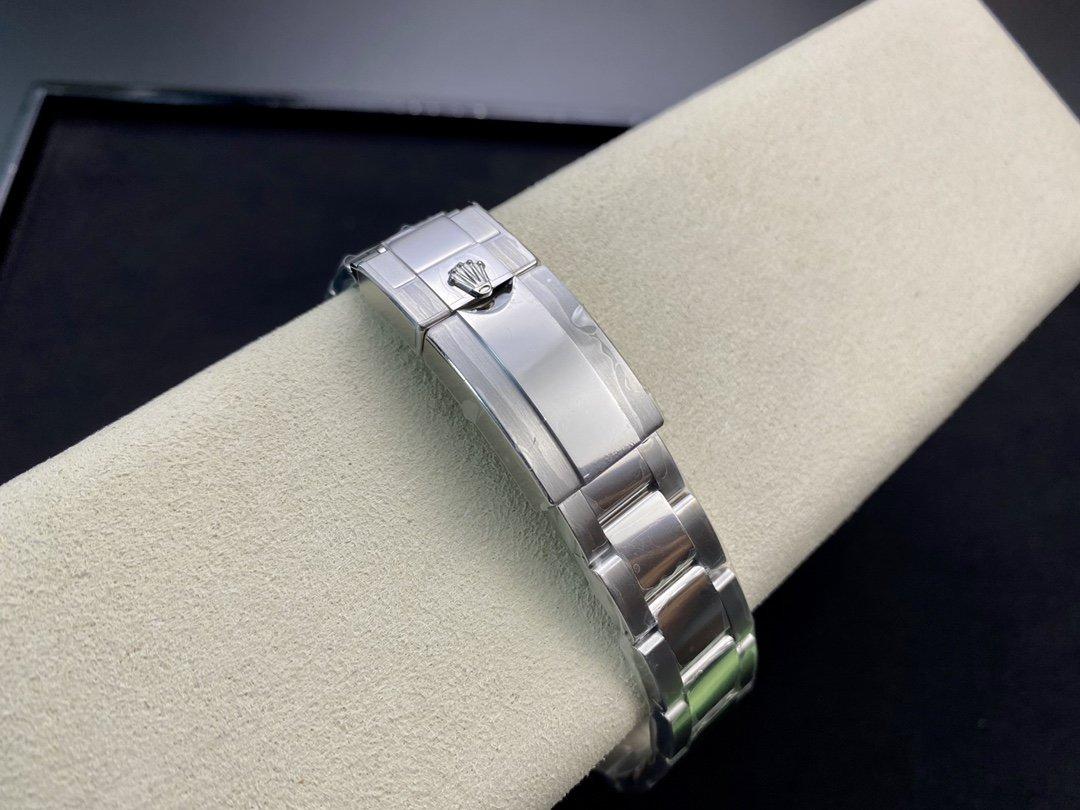 TW廠勞力士蠔式恒動宇宙計時型迪通拿 904L鋼7750/4130機械計時複刻手錶