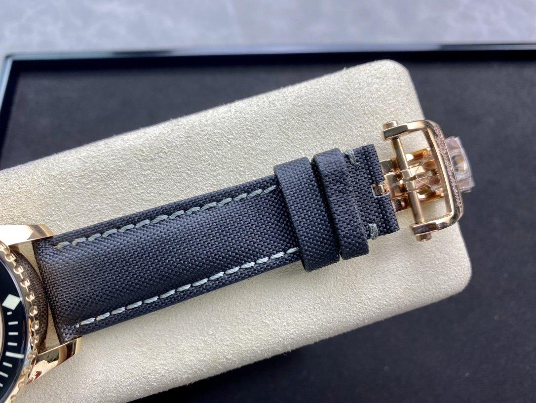 JB廠寶珀陀飛輪動能顯示五十尋系列終極版5025-1530-52真陀飛輪複刻手錶