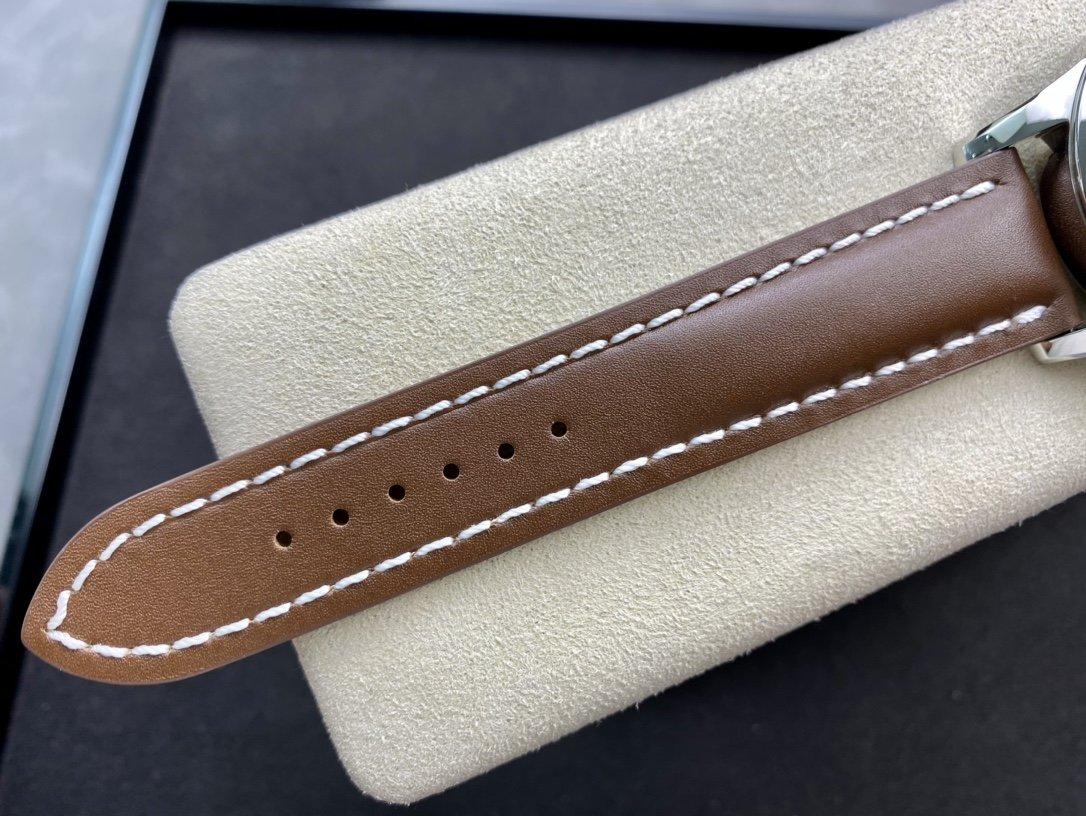V7廠高仿百年靈越洋頭等艙級精仿複刻手錶腕表