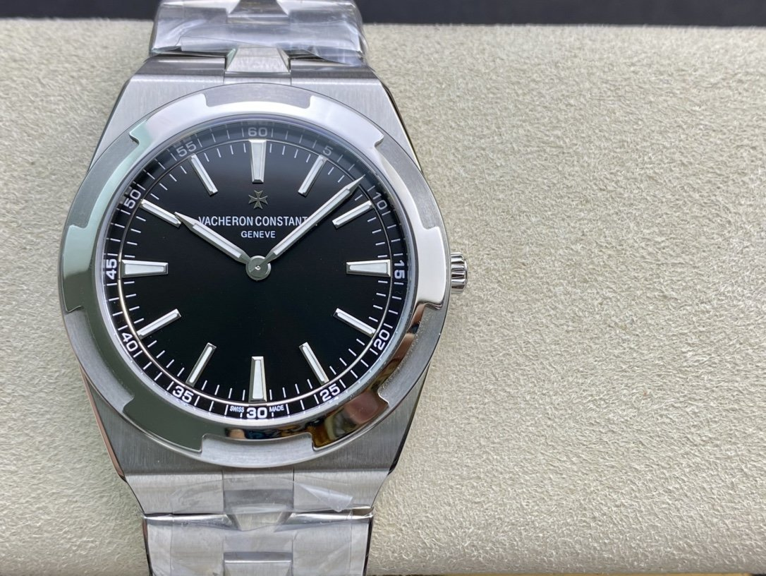 XF廠複刻江詩丹頓縱橫四海海外超薄2000v高仿手錶
