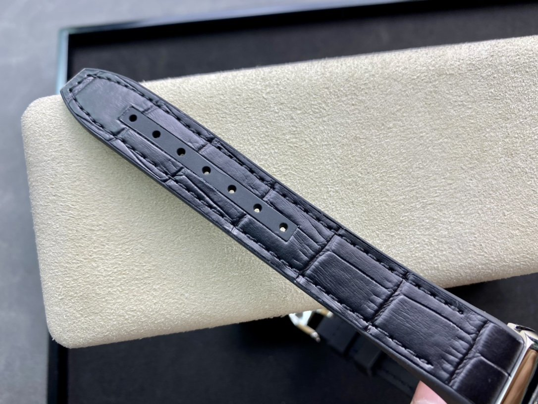 ABF高仿法蘭克/法穆蘭女裝深海珍珠貝V32 系列瑞士石英機芯複刻手錶