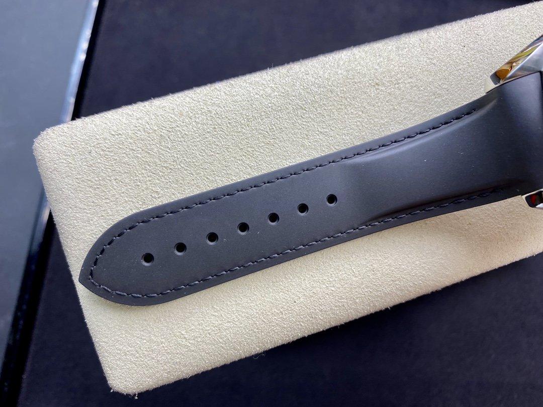 VS Factory omega watch仿表歐米茄海馬600米42/45.5mm高仿表,N廠手錶