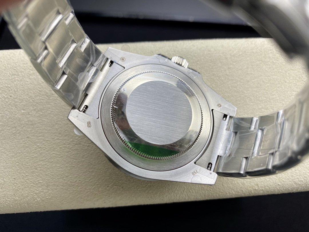 GMF廠手錶仿表勞力士格林尼治全系列高仿手錶,N廠手錶