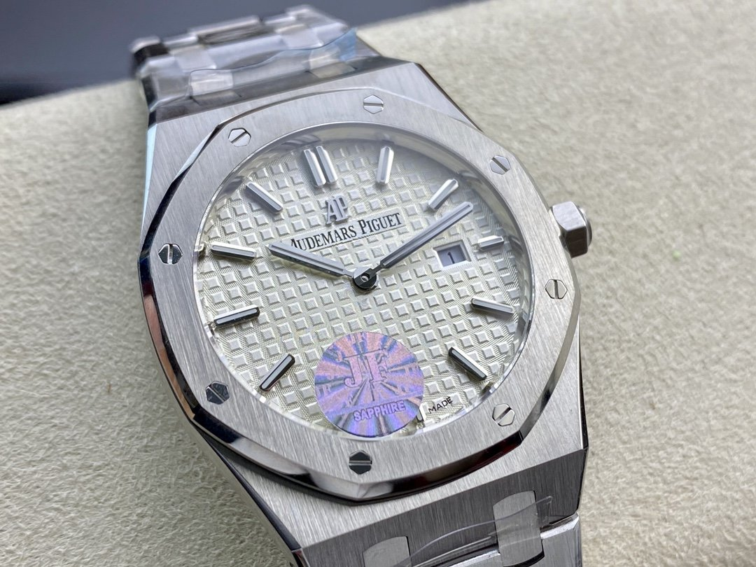 仿表愛彼AP67650 直徑33mm JF廠手錶,N廠手錶