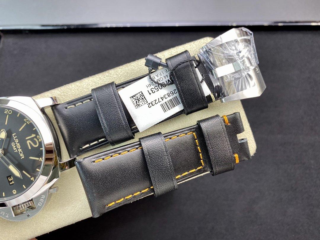 VS廠手錶仿表沛納海PAM531,N廠手錶