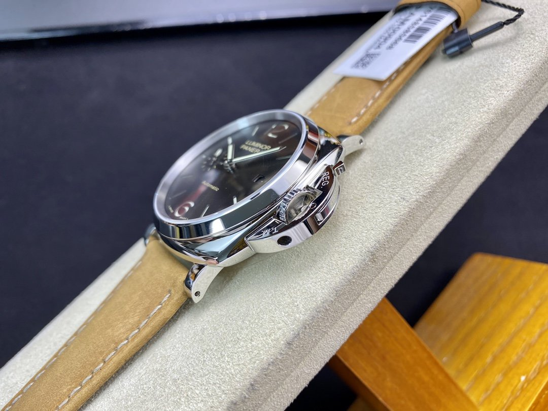 VS廠手錶仿表沛納海PAM 904,N廠手錶