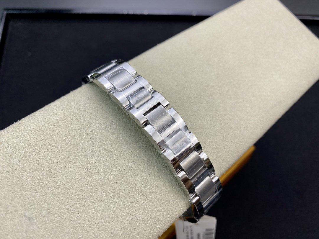 仿表卡地亞藍氣球V6廠手錶,N廠手錶
