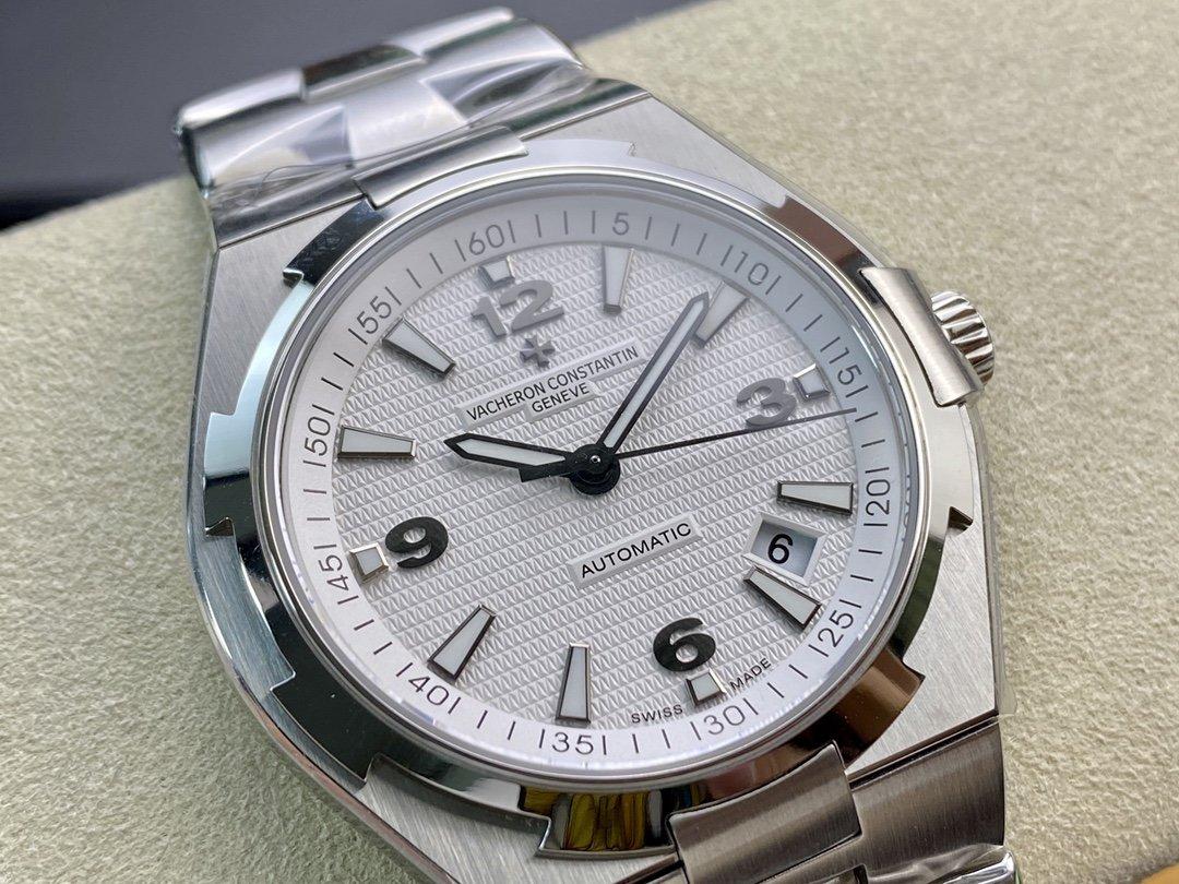 仿表江詩丹頓縱橫四海腕表8F廠手錶,N廠手錶