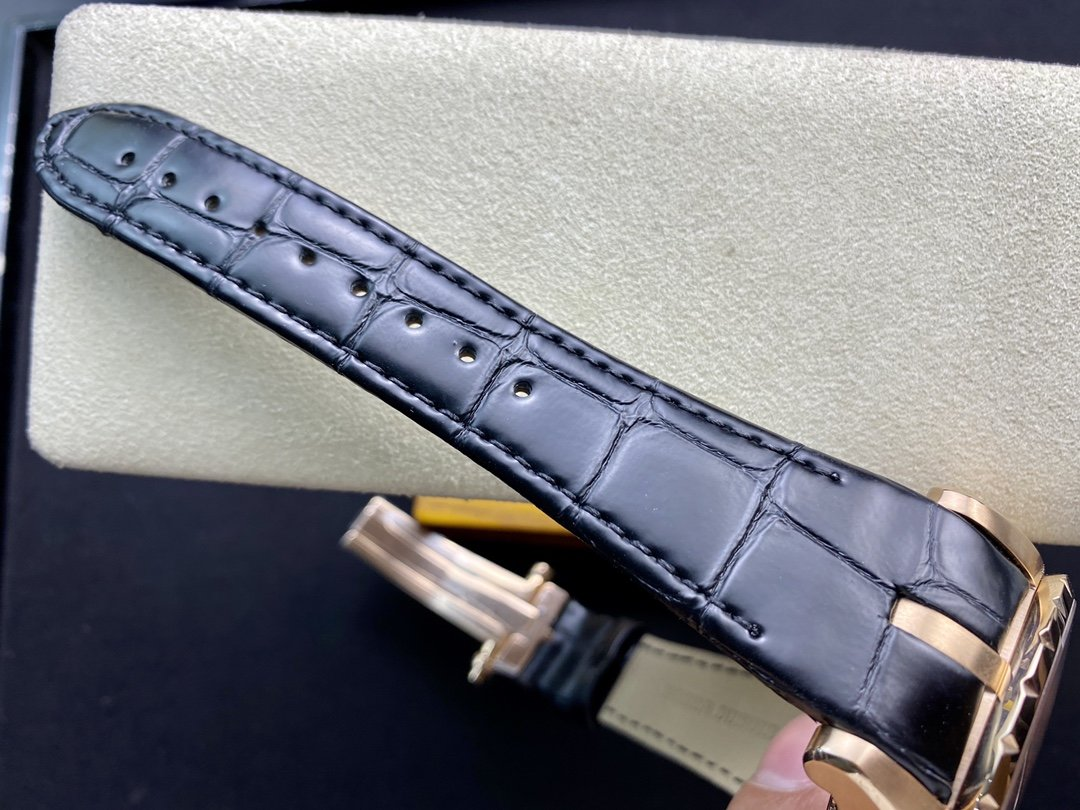 ZZ廠手錶羅傑杜彼圓桌騎士Excalibur王者系列複刻手錶,N廠手錶