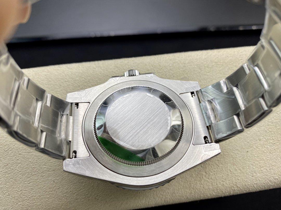 GM FACTORY WATCH廠手錶仿表勞力士格林尼治全系列複刻手錶,N廠手錶