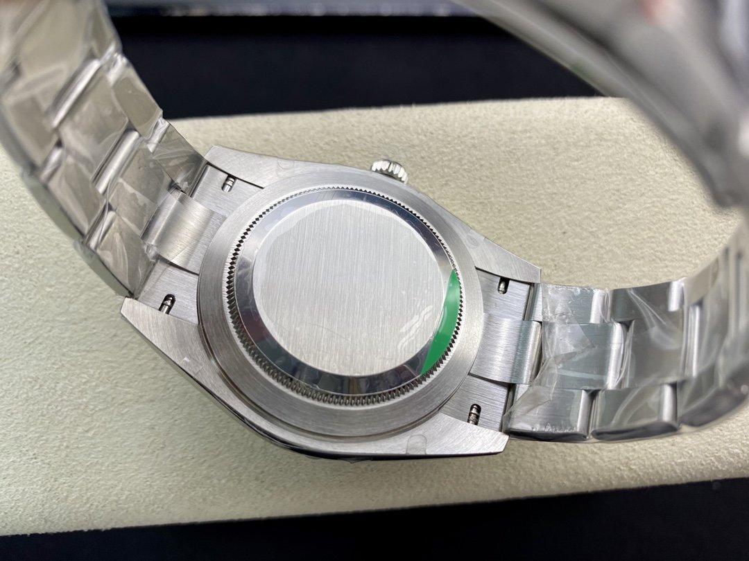 EW Factory watch仿表勞力士Rolex 日誌型323512633複刻手錶,N廠手錶