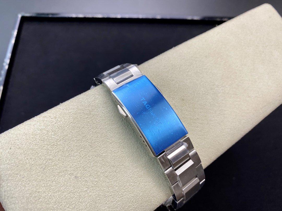 硬貨Original Tagheuer原單泰格豪雅競潛系列機械表,N廠手錶