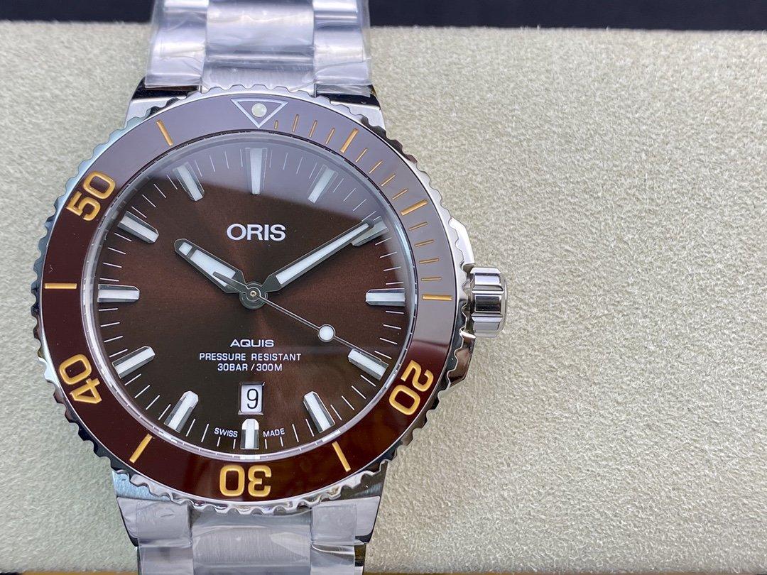 管道原版硬貨豪利時一個親民品牌,N廠手錶