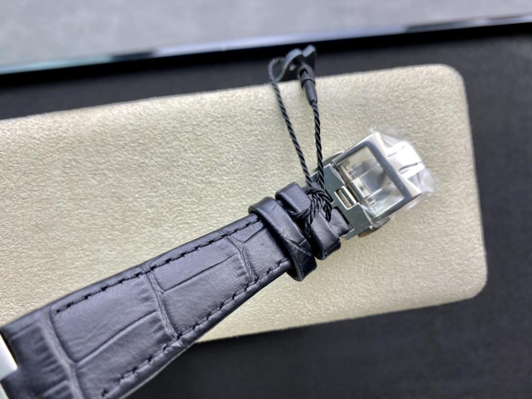 Vacheron Constantin江詩丹頓縱橫四海系列OVERSEAS女表小號型2300v/2305v複刻手表