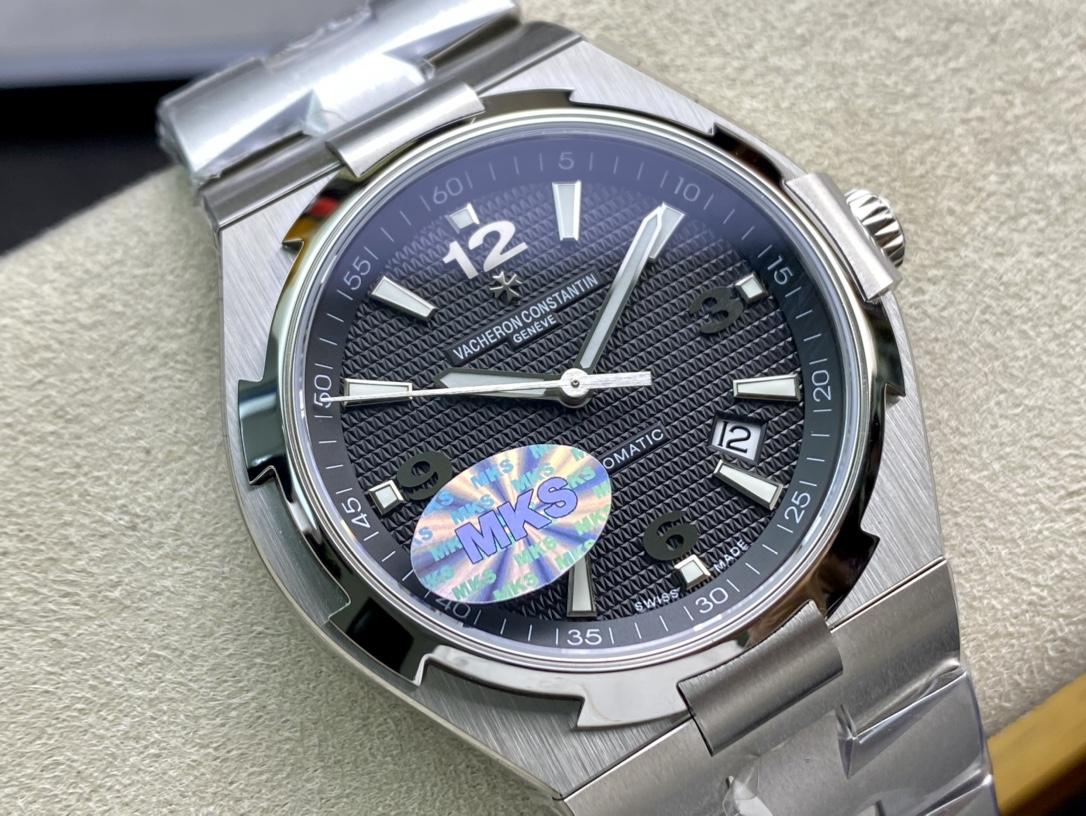 MKS 廠手錶高仿江詩丹頓縱橫四海系列腕表仿表