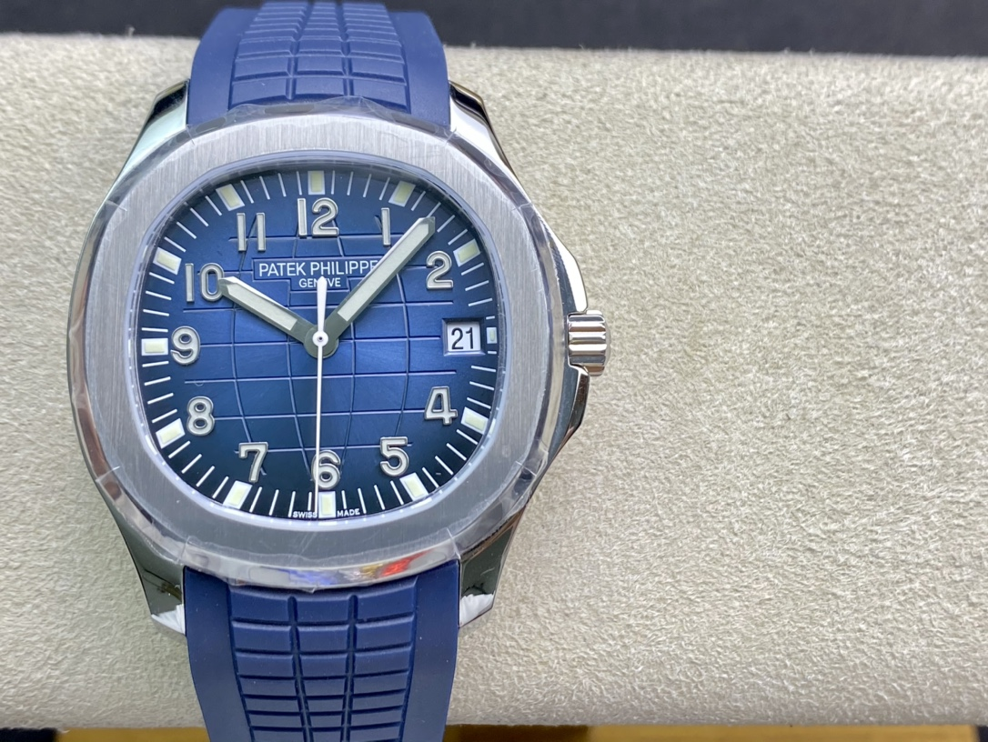仿表百達翡麗手雷5167R系列MP廠手錶,N廠手錶
