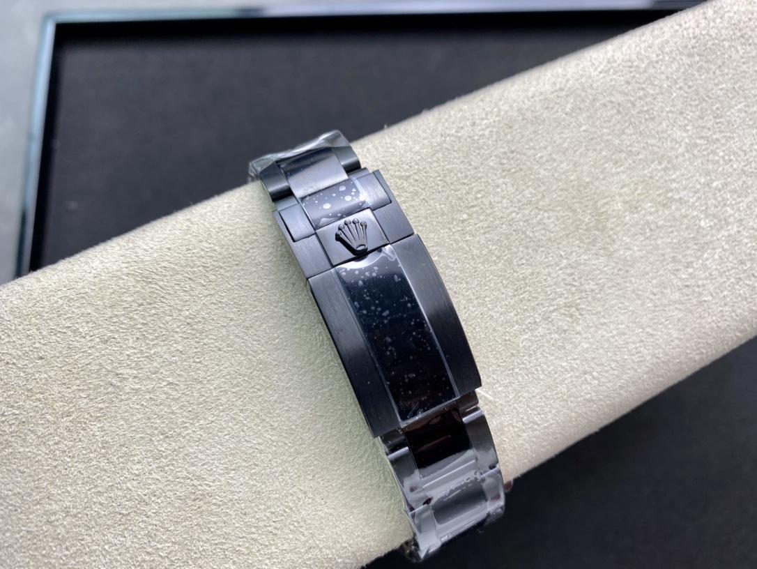 BP廠手錶勞力士迪通拿,N廠手錶