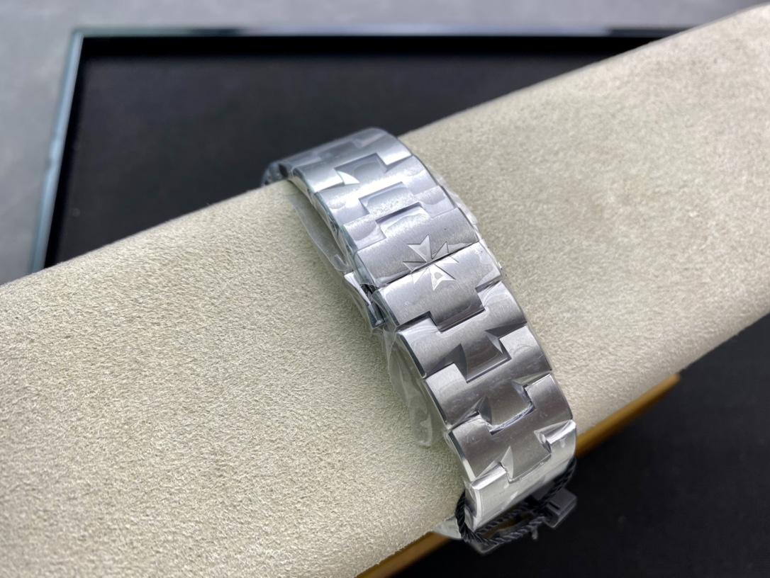 MKS廠手錶仿表江詩丹頓縱橫四海系列腕表,N廠手錶
