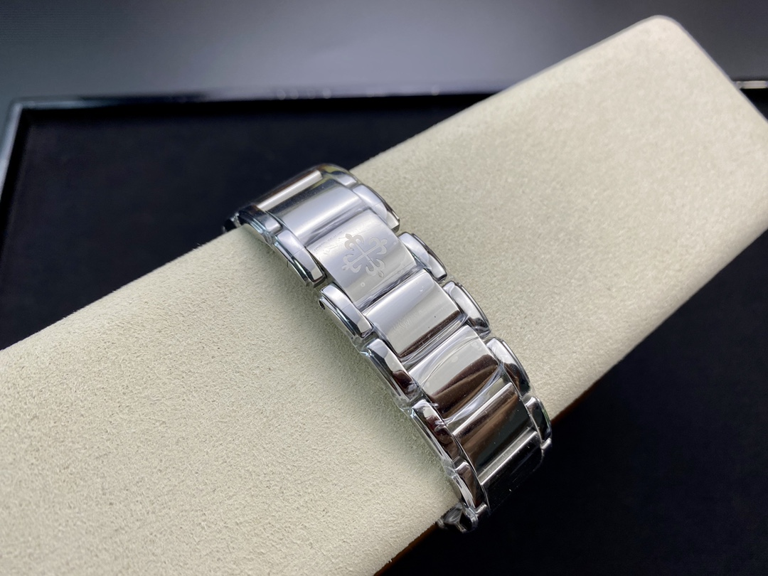 AW廠手錶PATEK PHILIPPE百達翡麗女表 TWENTY~4系列,N廠手錶