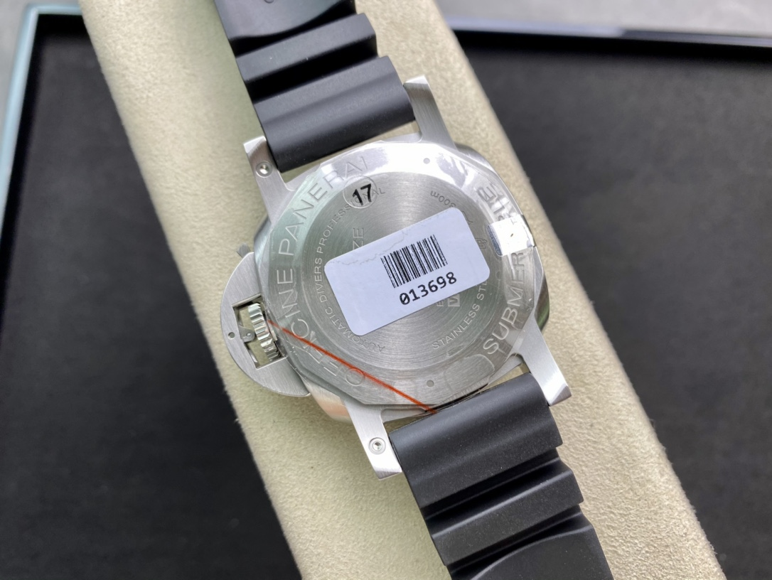 VS廠手錶仿表沛納海Pam683,N廠手錶
