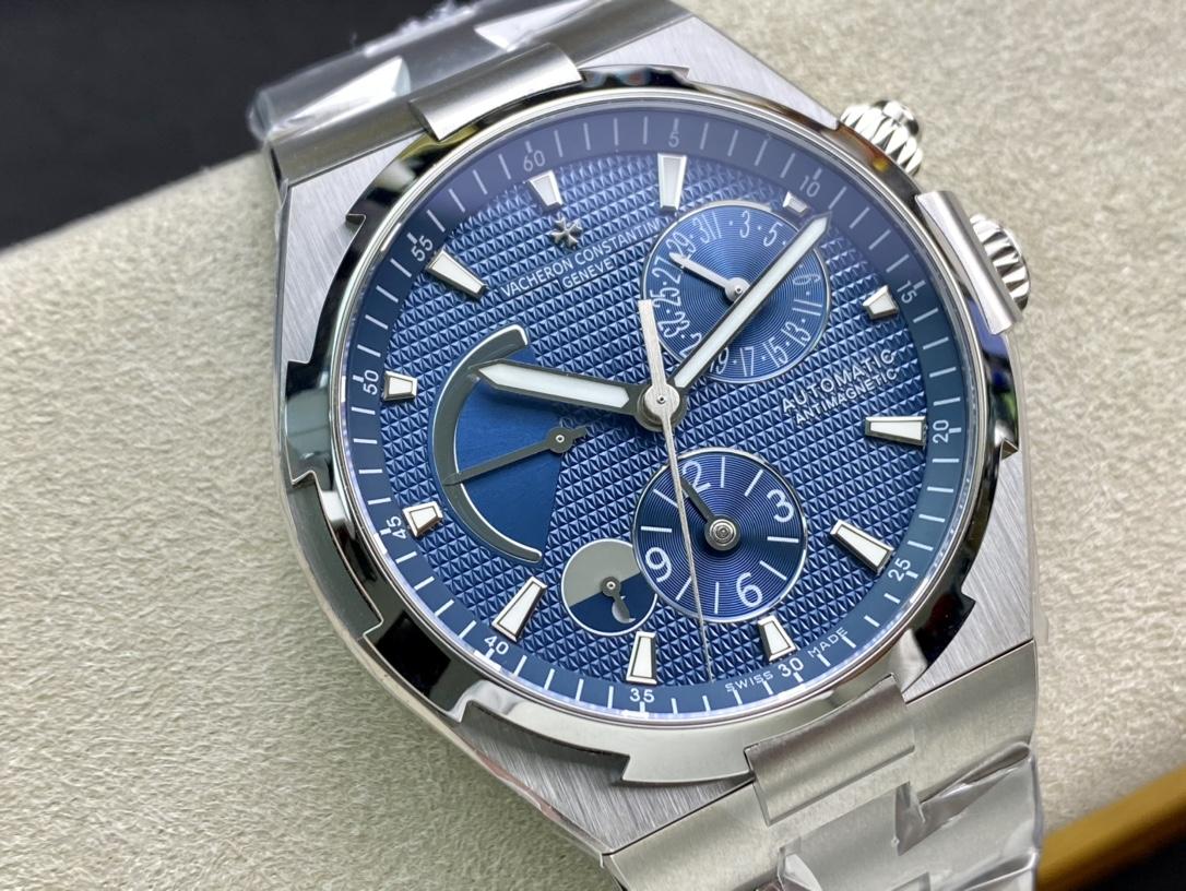 TWA廠手錶仿表江詩丹頓縱橫四海多功能腕表,N廠手錶