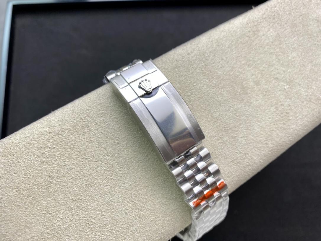 GM廠手錶仿表勞力士可樂圈格林尼治系列終極V3版本,N廠手錶