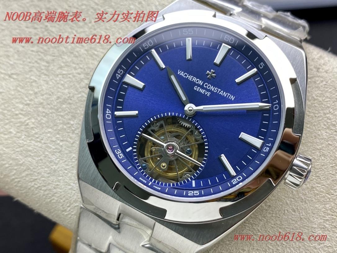 陀飛輪仿錶,精仿錶,香港仿錶EUR冠王之王江詩丹頓縱橫四海全自動陀飛輪,N廠手錶