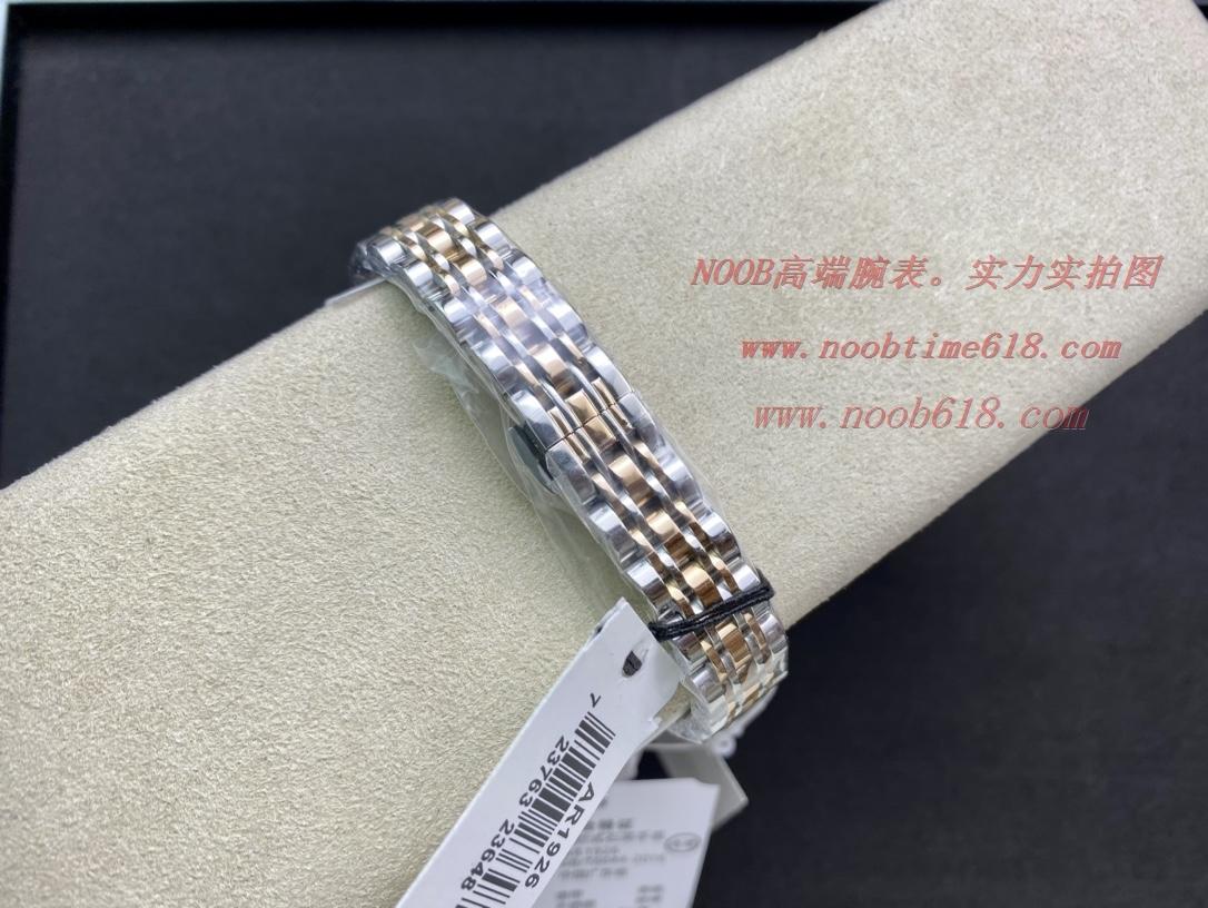 手錶評測市面最好版本原單手錶進口原單阿瑪尼滿天星AR1926,N廠手錶