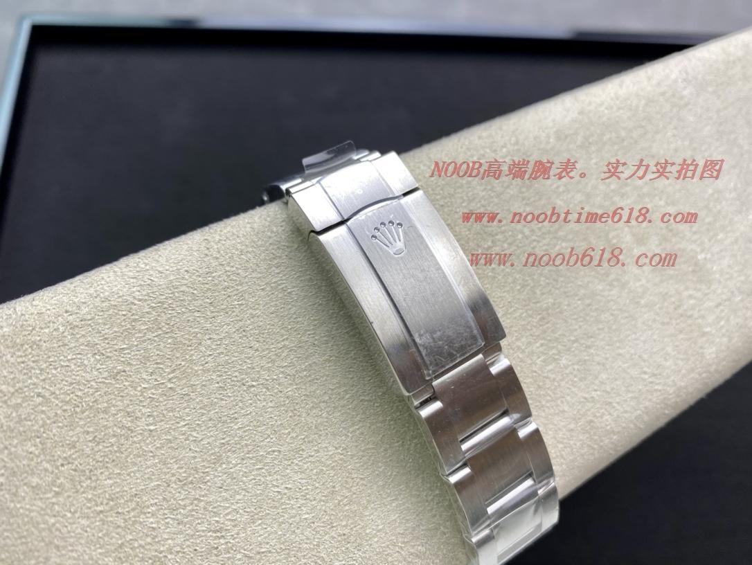 AR廠手錶勞力士R0LEX-114300蠔式恒動系列,N廠手錶