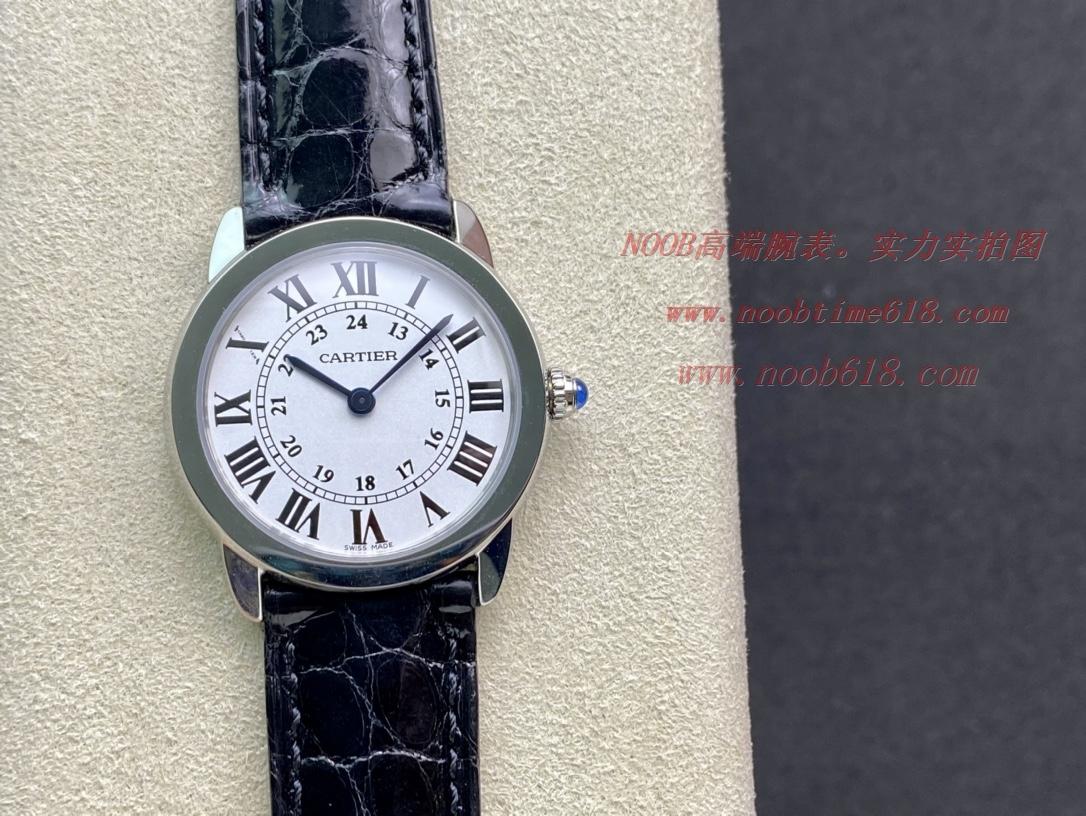 K11廠手錶卡地亞倫敦系列原裝開模情侶對表,N廠手錶