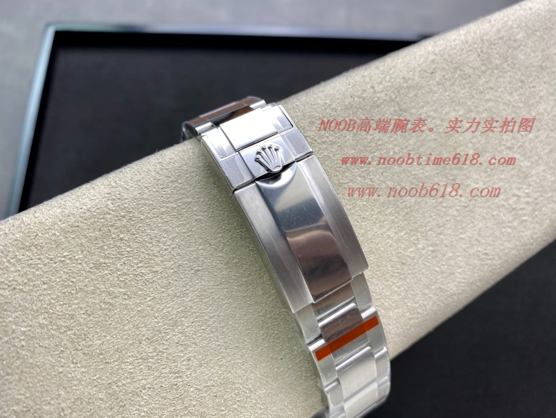 精仿表勞力士迪通拿超級4130機芯,N廠手錶