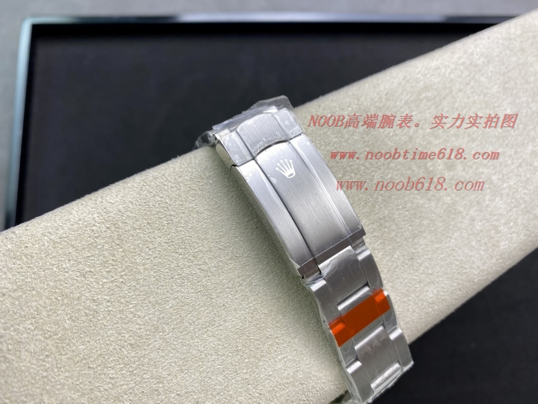 NR廠手錶精仿表勞力士蠔式恒動36mm,N廠手錶