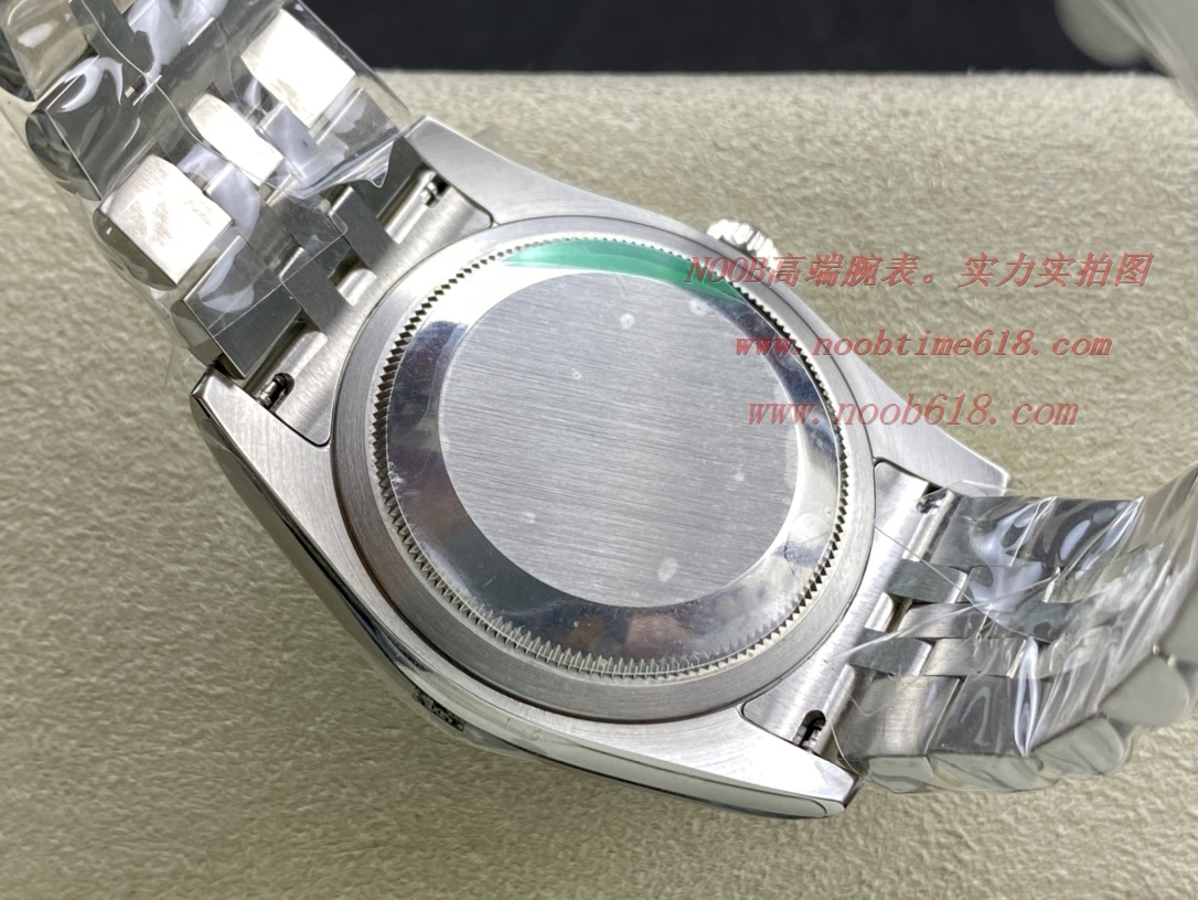 AR廠手錶勞力士ROLEX日誌型 36mm DATEJUST超級904L最強V2升級版,N廠手錶