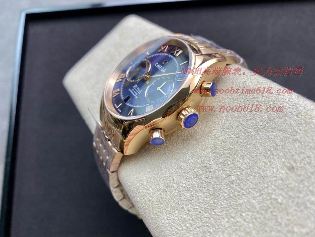 TW廠手錶V2升級版Omega歐米茄蝶飛系列,N廠手錶