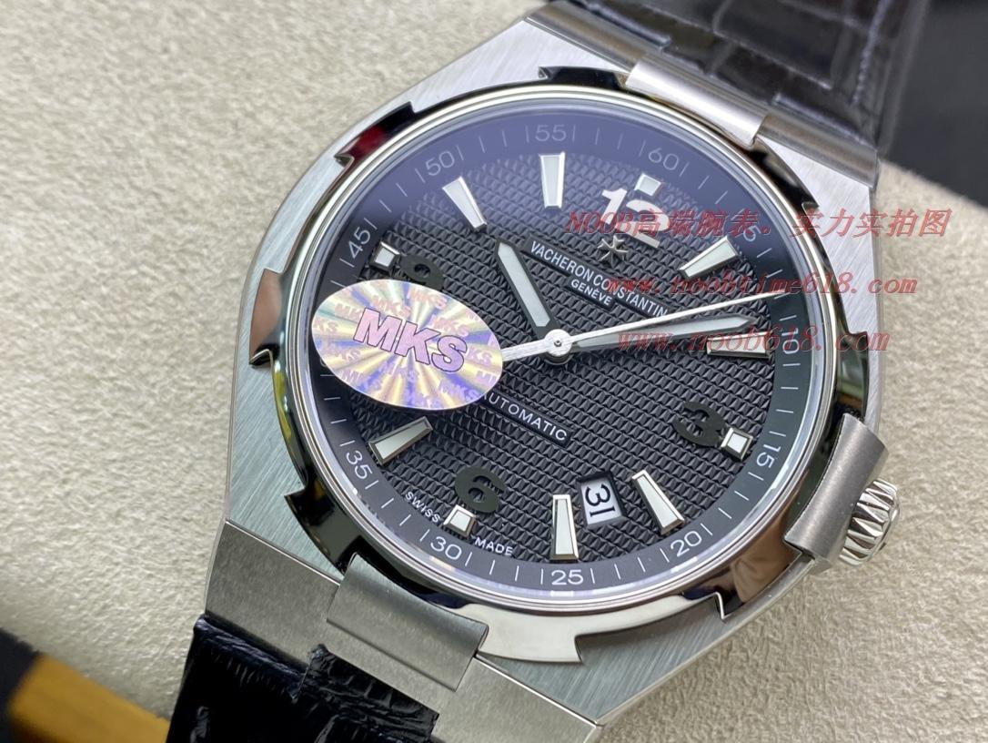 MKS廠手錶江詩丹頓縱橫四海系列腕表,N廠手錶