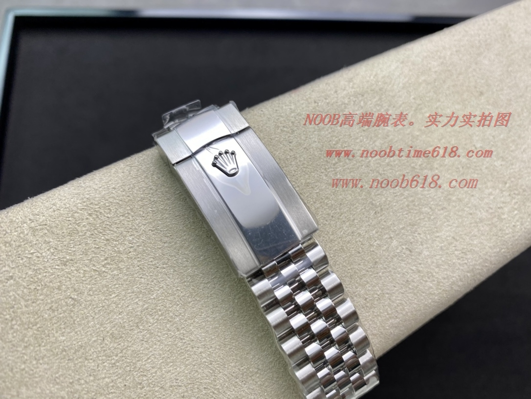 "AR廠手錶勞力士ROLEX DATEJUST進口""904L""日誌型41系列126334全新,N廠手錶"