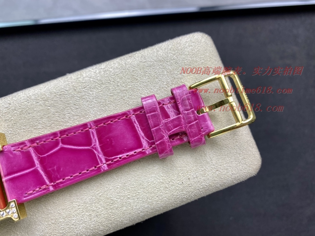 手錶代理香港專櫃正品水貨的愛瑪仕hermes手錶,N廠手錶