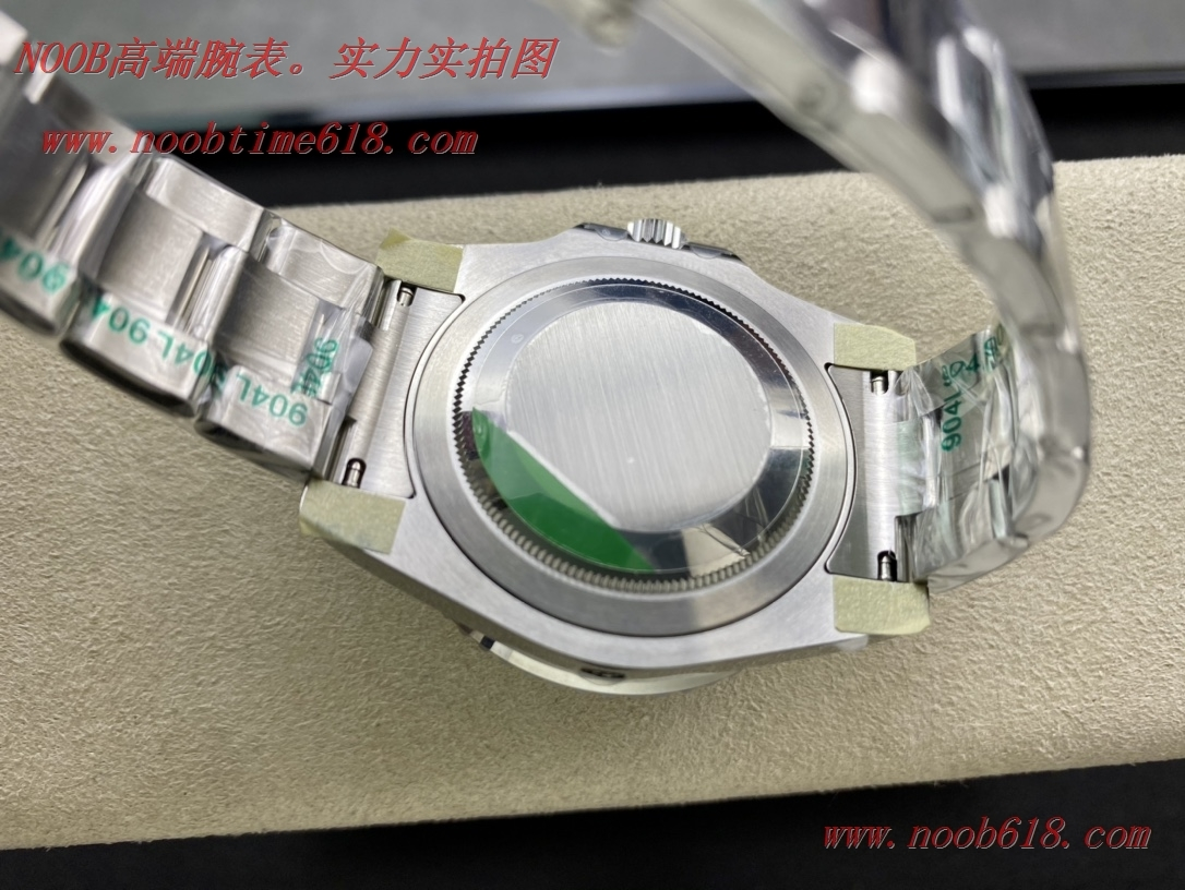 FINE IMITATION WATCH ROLEX 116710LN GS厂手表劳力士ROLEX格林尼治