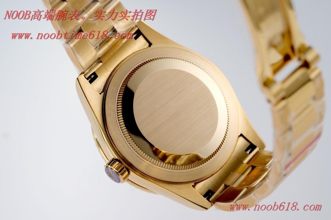 TW廠手表仿錶勞力士Rolex Sky-Dweller 縱航者型外圈月份能轉動,N廠手錶