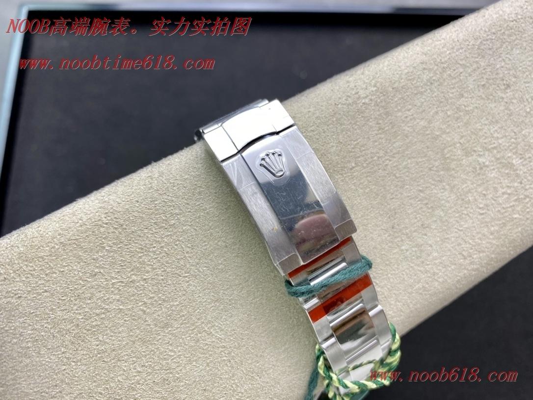 手錶貨源,仿錶,VS FACTORY勞力士光圈日誌41MM 搭載VS全新3235機芯,N廠手錶