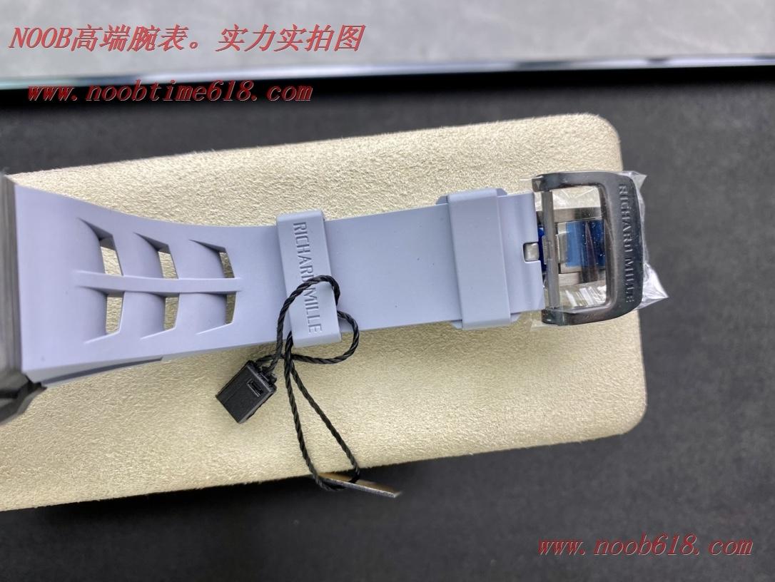仿錶,精仿錶,複刻錶KV廠手錶升級版理查德米爾RM011系列爆款,N廠手錶