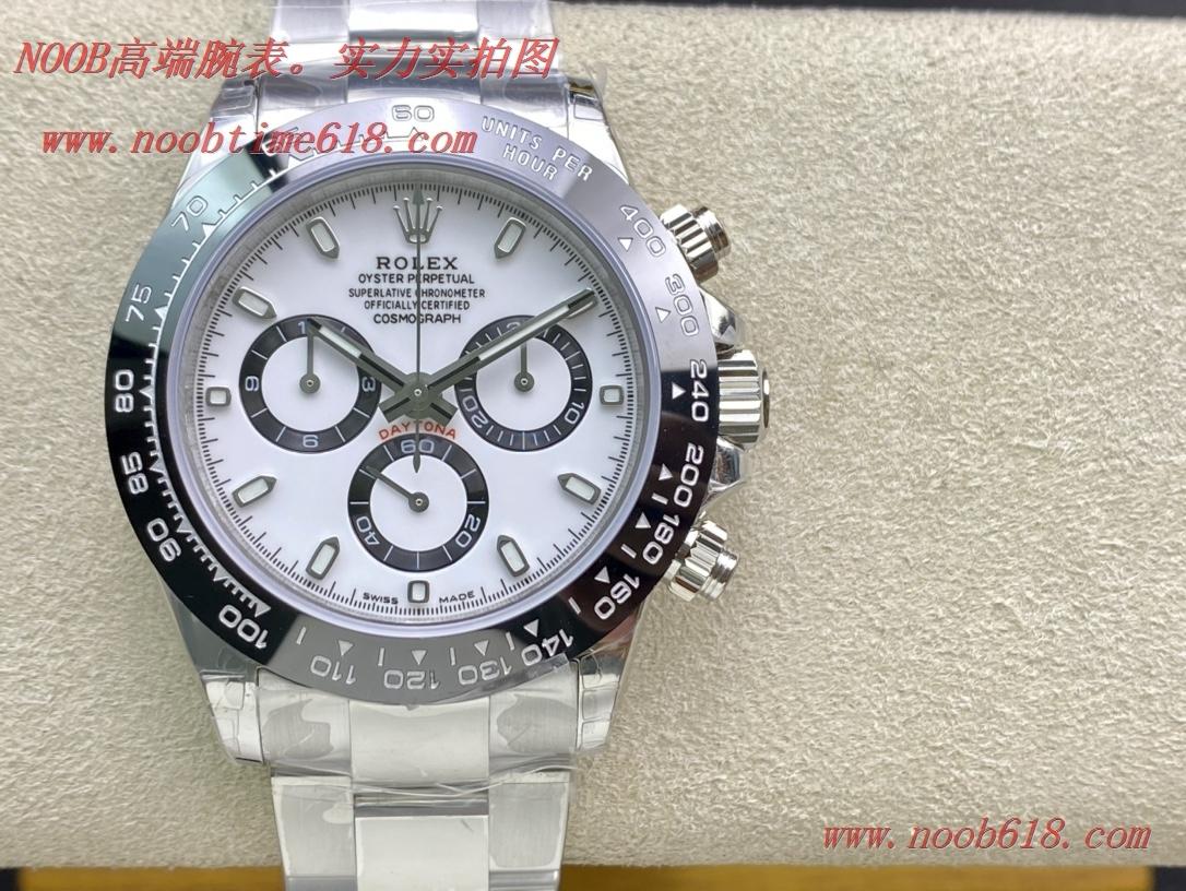 仿錶,精仿錶,複刻錶TW廠手錶勞力士熊貓迪迪通拿,N廠手錶