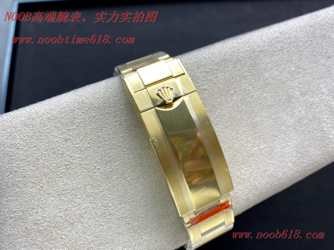 仿錶,精仿錶,複刻錶EW廠手錶勞力士潛航者水鬼41系列,N廠手錶