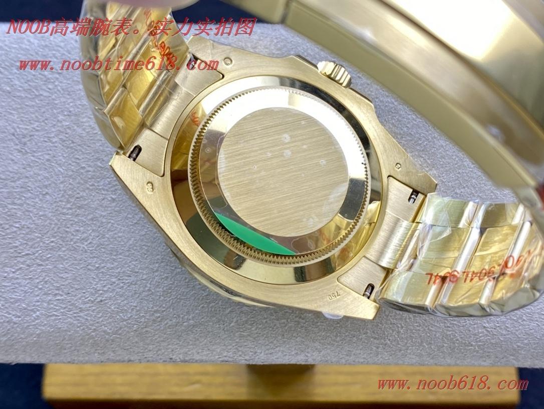 EW factory watch廠手錶勞力士潛航者水鬼41系列,N廠手錶