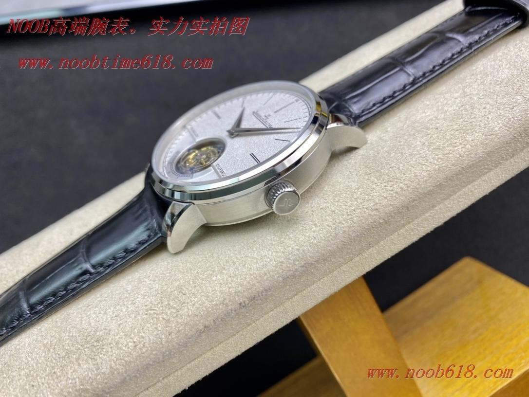 仿錶,精仿錶,複刻錶R8廠手錶日內瓦鐘錶展積家Master UItra TourbiIIon 陀飛輪超薄大師系列腕表,N廠手錶