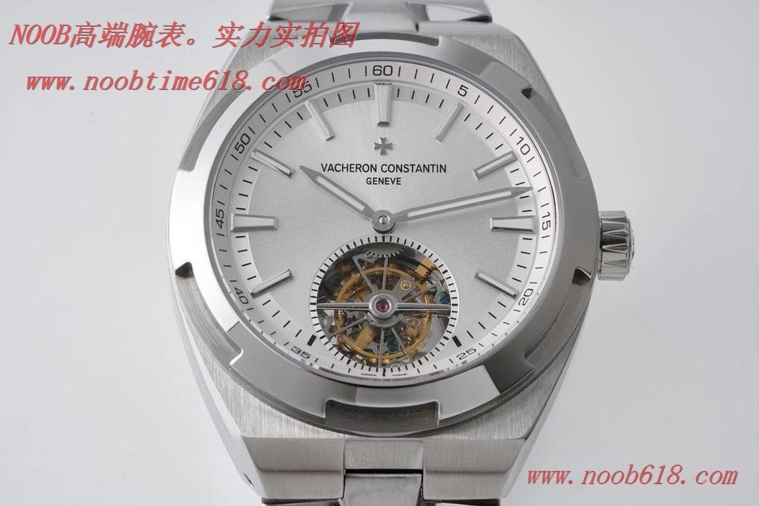 邊緣式擺陀陀飛輪仿錶,精仿錶,香港仿錶EUR冠王之王江詩丹頓縱橫四海全自動陀飛輪,N廠手錶