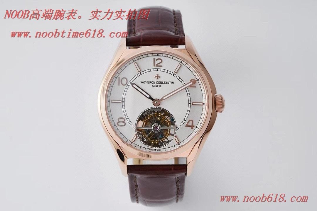 陀飛輪手錶,精仿錶,香港仿錶EUR冠王之王江詩丹頓縱橫四海全自動陀飛輪,N廠手錶